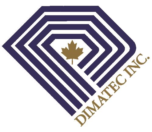 Dimatec Inc